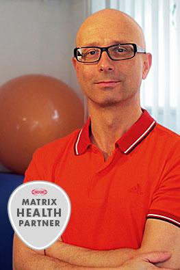 Matrix-Health-Partner-<b>Carsten-Stein</b>-Portrait-02-CA. » - Matrix-Health-Partner-Carsten-Stein-Portrait-02-CA