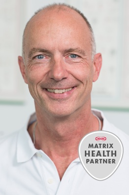 Matrix-Health-Partner-Dr-Jürgen-Föhlinger-Portrait-03