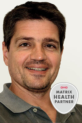 Matrix-Health-Partner-<b>Thomas-Weidenbeck</b>-Portrait-01. » - Matrix-Health-Partner-Thomas-Weidenbeck-Portrait-01