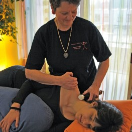 Matrix-Health-Partner-Anita-Laengin-Praxis-1