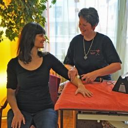 Matrix-Health-Partner-Anita-Laengin-Praxis-3