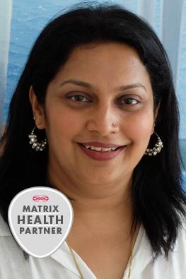 matrix-health-partner-meenakshi-pandit