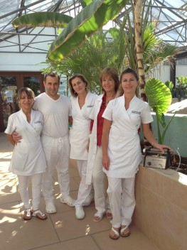 Matrix-Health-Partner-Ruth-König-Poseidon-Terme-Team-01