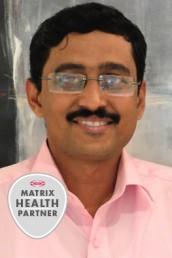 matrix-health-partner-sandeep-bhagwat