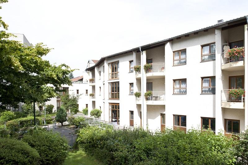 Matrix-Health-Partner_Dr-Christoph-Garner-KWA-Klinik-Griesbach