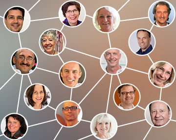 MatrixHP-Relaunch-Netzwerk-360