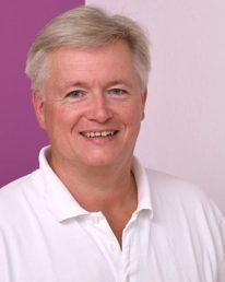 Achim Schröder, MaRhyThe-Therapeut