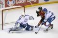 ice-hockey-aduktoren_schmerzen